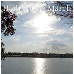 High Spirits March Cover New.jpg