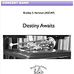 Destiny Band Cover.jpg.png