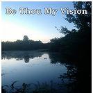 Be Thou Cover.jpg
