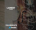 Lament Cover.PNG