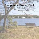 Symphonic Etude 1 Cover2.jpg