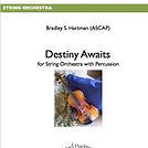 Destiny SO Cover.jpg
