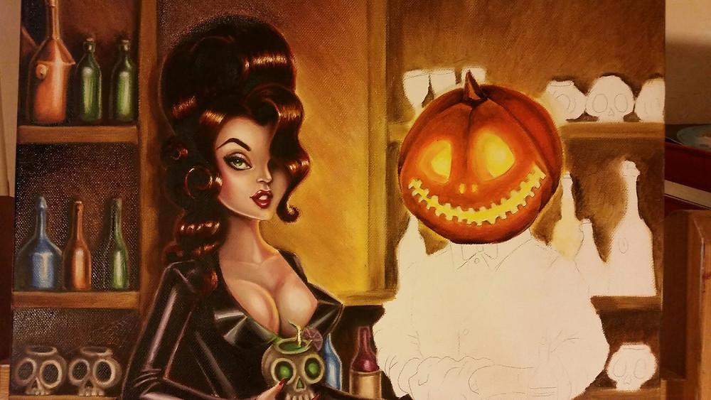 halloween happy hour progress.jpg