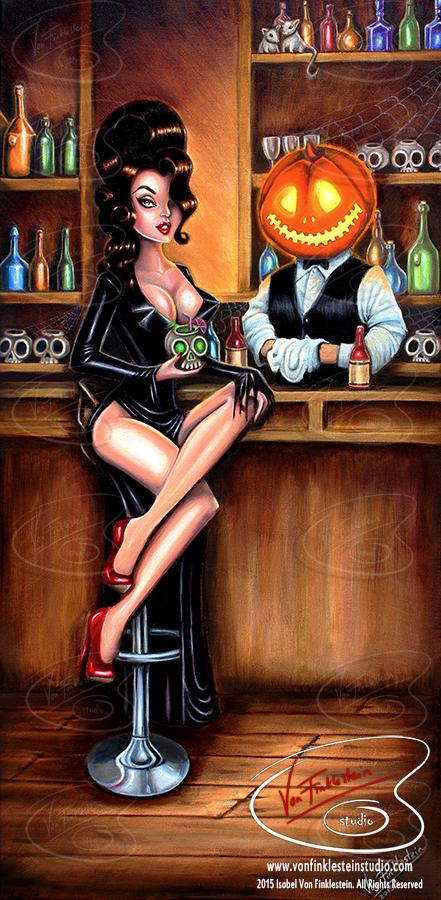 halloween happy hour.png