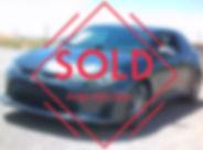 AAS Sold.JPG