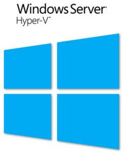 Windows Server 2012 Hyper-V - What you shold know