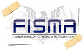 Cloud Computing Information Security
