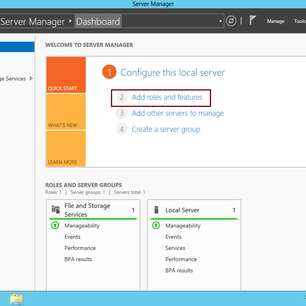 Fast and Easy, how to deploy RemoteApp on Windows Server 2012