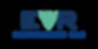 EVR Logo Midnight Seafoam.png