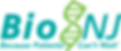 BioNJ-Logo_PNG.png