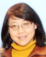 Lixia Wang.jpg