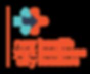 NYCHBL_Logos_RGB_Lockup_02_RGB.png