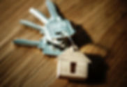 rawpixel-1053187-unsplash.jpg