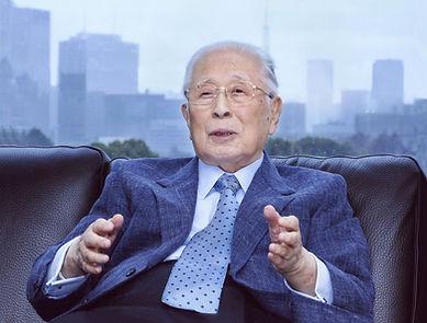 kiyoshi_mizuno.JPG