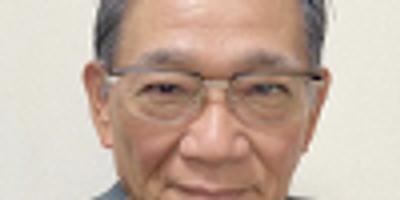 シンポジウム【会員・金融問題勉強会メンバー限定】 (1)