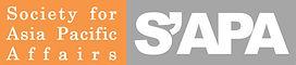 環太平洋アジア交流協会ロゴ