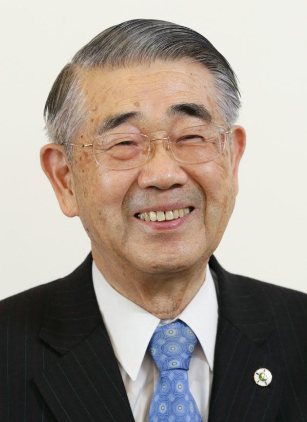 古川貞二郎(元内閣官房副長官)...
