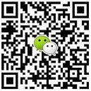 QRcode_edited.jpg