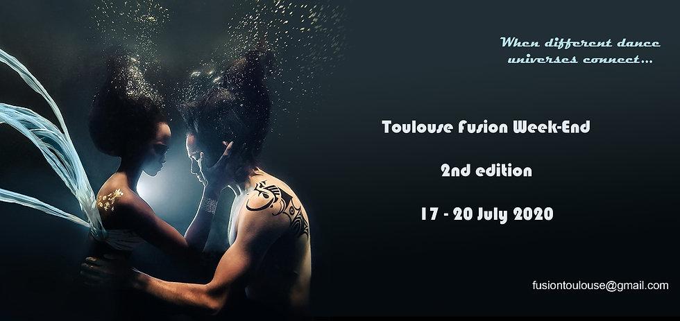 FusionWE_2020_website.jpg
