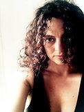 Sara d'Ajello 1.jpg