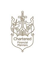 Chartered_Standard_Corp_FP_Gold_Spot cop