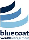 Bluecoat-logo eps.png