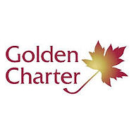 Golden Charter Logo.jpeg