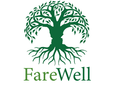 2019_01_24_Farewell logo.png