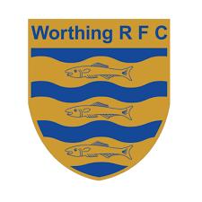 Worthing rfc.png