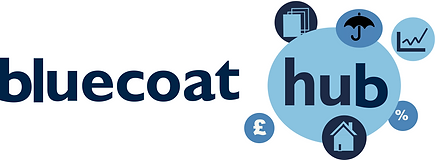 2020_05_06_Bluecoat hub-logo client home