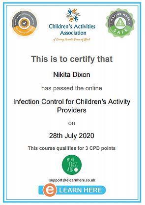 covid 19 certificate.PNG