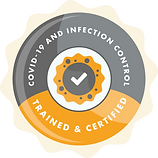 MFA-Infection-Control-Badge-Colour-2000p