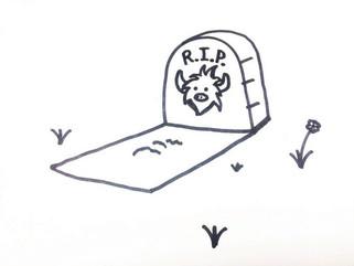 the death of yik yak