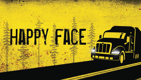 "Review: ""Happy Face"""