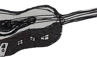 Basement Guitar