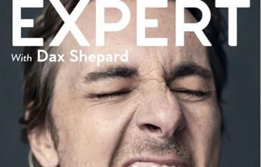 Review: Armchair Expert
