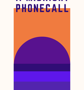 A Midnight Phonecall