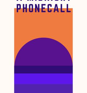 A Midnight Phonecall