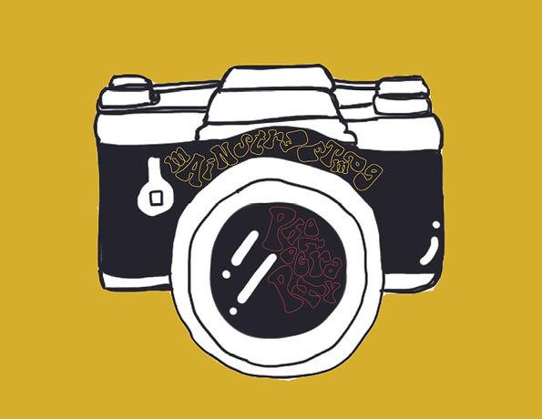 photooo.jpg