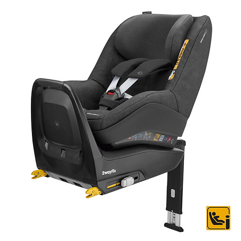 siege auto dos route securange 2way pearl bebe confort