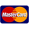 Master-Card-Blue-icon.png
