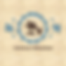 logo cite.png