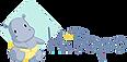 WEB-hipopo-logo-light.png