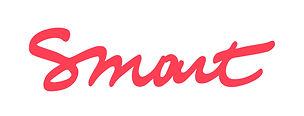 logo-smart.jpg