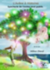 affiche_arbre_à_histoires.jpg