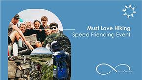 Must Love 3.jpg