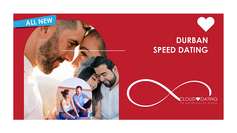 Durban, Speed Dating