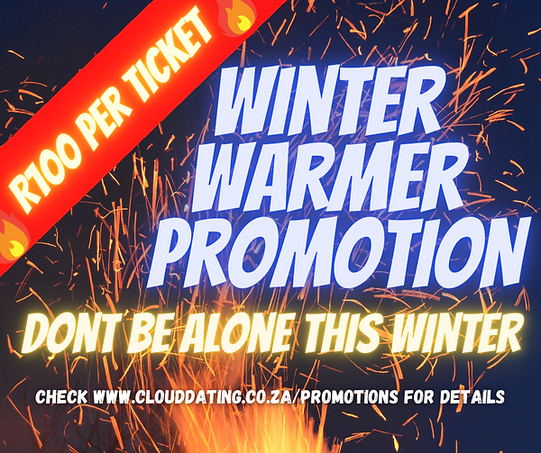 Copy of Copy of Winter Warmer Promo.png