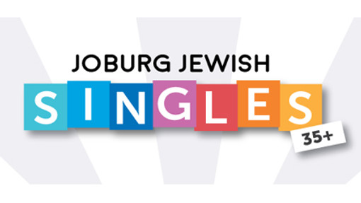 Jewish Singles, INTERNATIONAL Speed Dating Ages 55 to 70