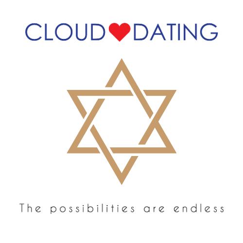 Jewish logo.png